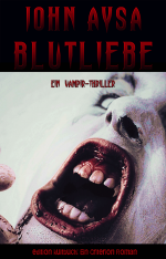 Blutliebe_final_1000