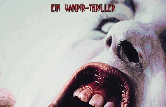 [VAMPIRE]: Zielgerade