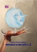 Cover Mondgeschichten 2