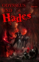 Cover Odysseus und Hades