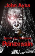 cover_john-aysa_prinzessin-02_1200