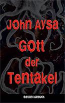 Gott-der-Tentakel_Cover-Front-130
