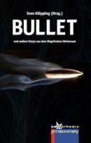 anth_kloepping_bullet