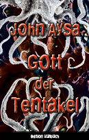 Gott-der-Tentakel_Front-130