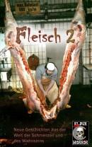 anth_eldur_fleisch-2