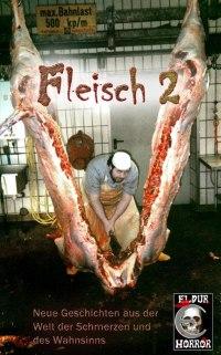 anth_eldur_fleisch-2_200