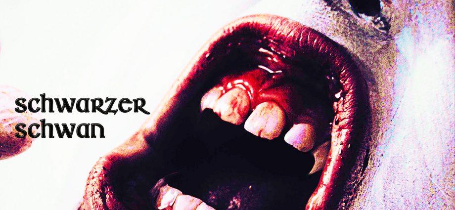 Cover Blutliebe