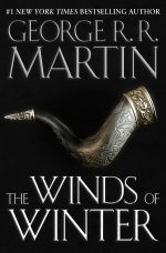 Cover - The Winds of Winter
