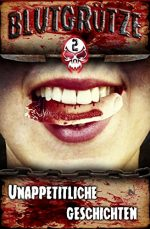 Cover: Blutgrütze 02