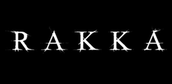[KURZFILM]: Rakka (Science Fiction von Neil Blomkamp)