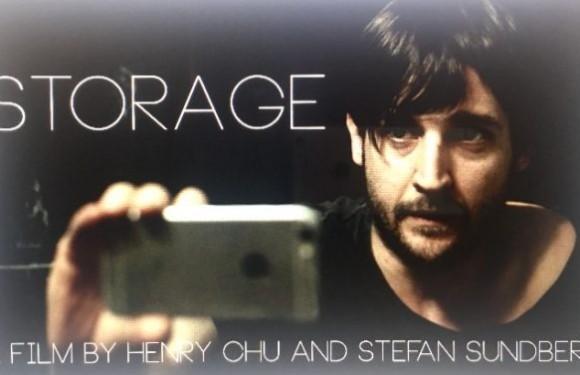 [KURZFILM]: Storage