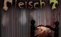 Cover Ausschnitt Fleisch 4: KArneval der Nacht - Im Wienerwald