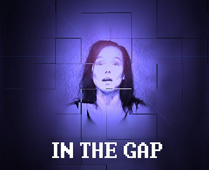 Movie-Poster_In-the-Gap