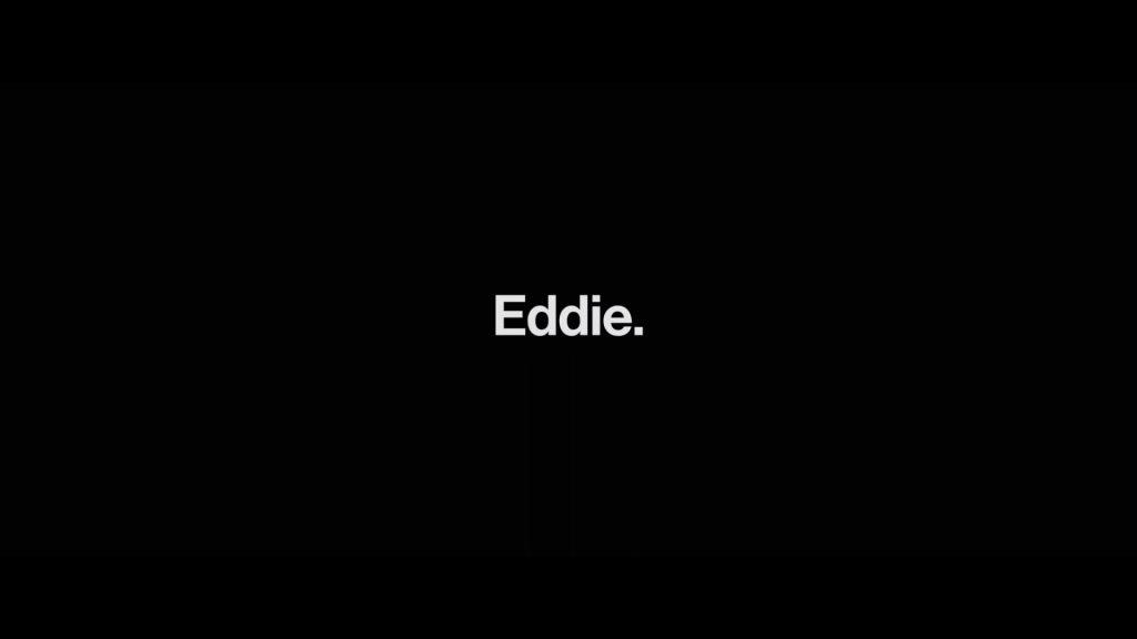 Screenshot_Eddie