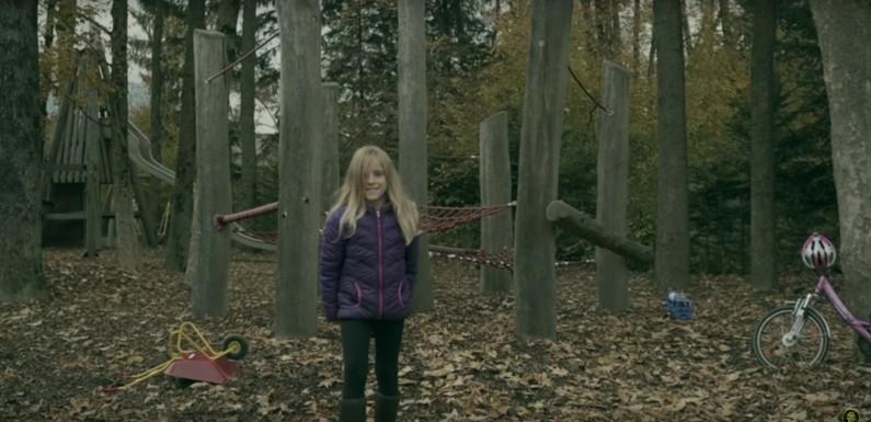 [KURZFILM]: Emma