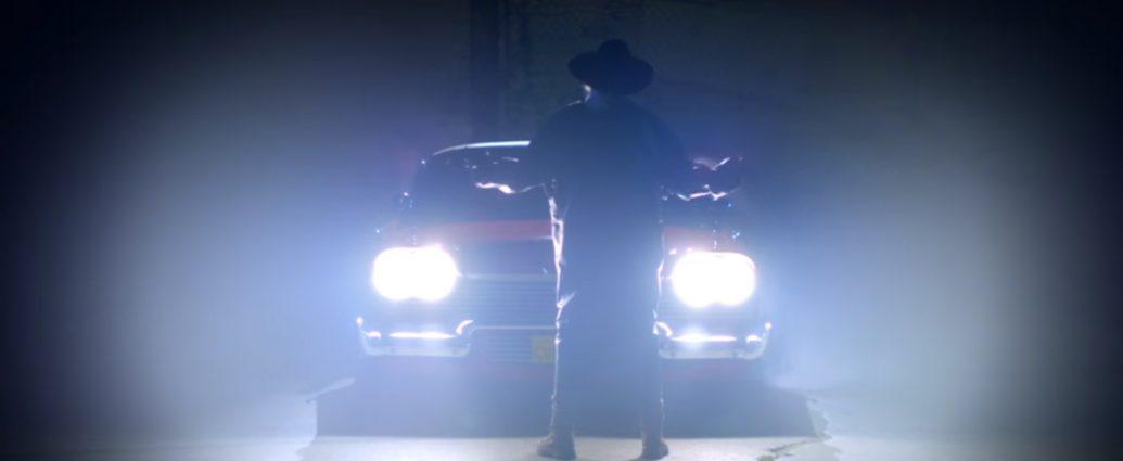 Screenshot_John-Carpenter_Christine-Music-Video