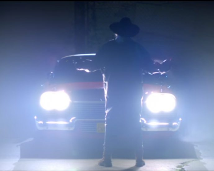 Screenshot_John-Carpenter_Christine-Music-Video