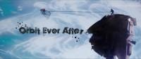 Screenshot_Orbit-Ever-After_SciFi-Short-Movie