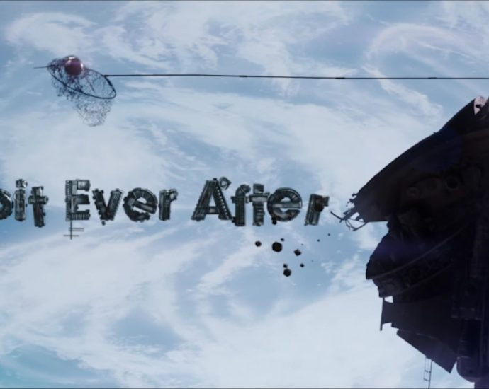 Screenshot_Orbit-Ever-After_SciFi-Short-Movie