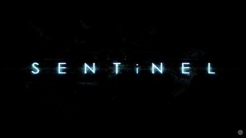 Screenshot_Sentinel