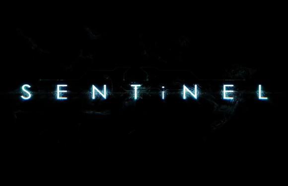 [KURZFILM]: Sentinel