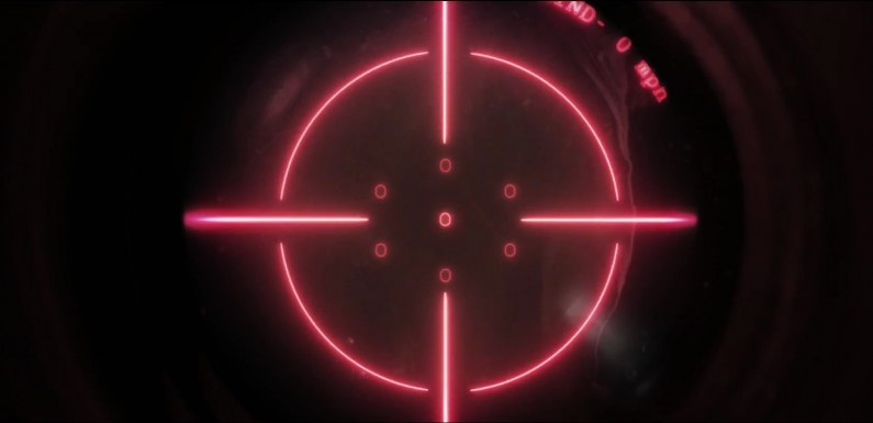 [KURZFILM]: Tether