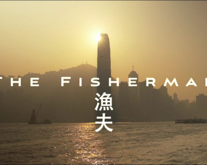 Screenshot_The-Fisherman