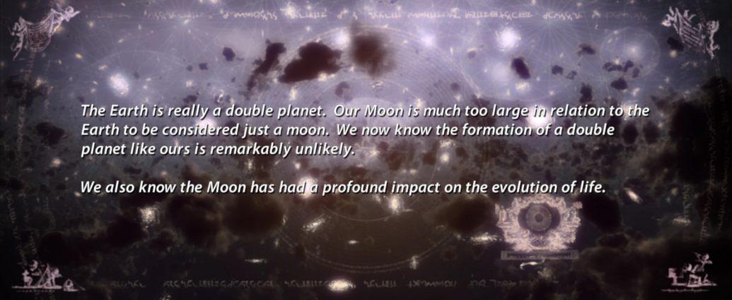 Screenshot_The-Looking-Planet