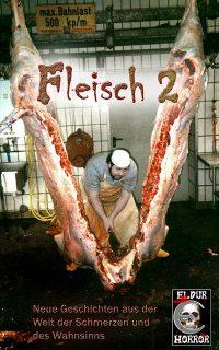 Cover: Fleisch 02