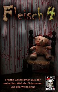 Cover: Fleisch 04