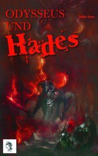 Cover: John Aysa: Odysseus und Hades