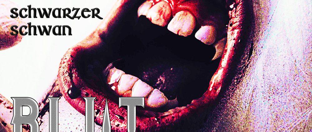 Header: Ausschnitt Cover: Blutliebe