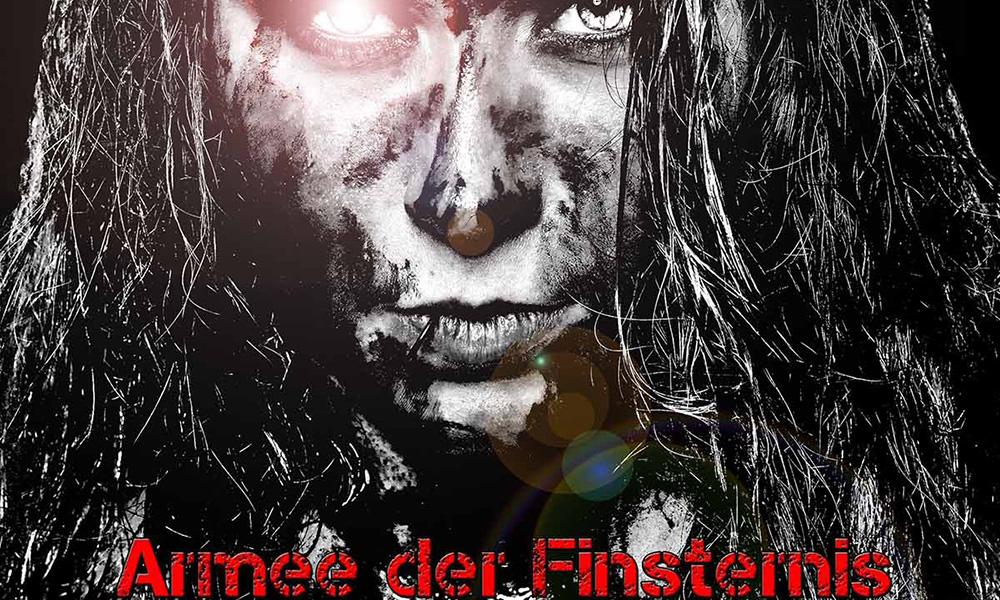 Cover Ausschnitt: Prinzessin 2