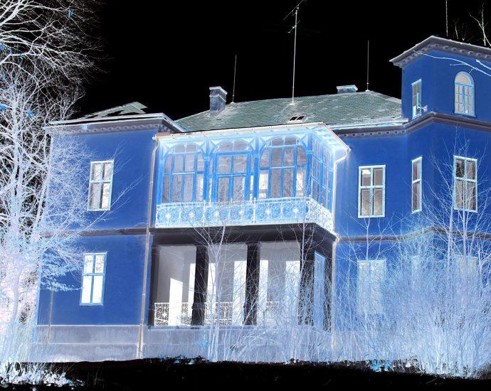 Spukhaus-invertiert_3289