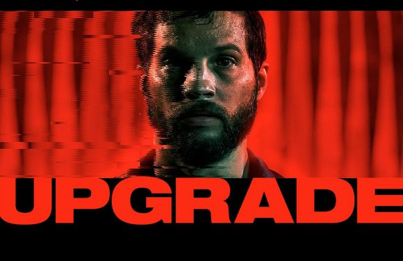 [TRAILER]: Upgrade …