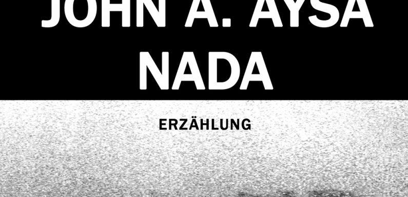 [EIGENE WERKE]: Nada