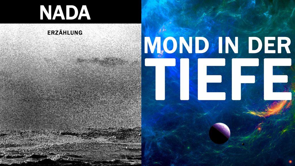 Header: Nada / Mond in der Tiefe