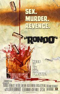 Filmposter: Rondo