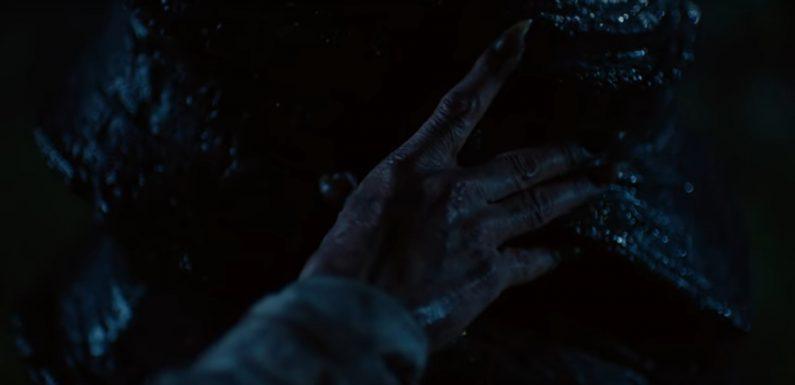 [TRAILER]: Dead Night