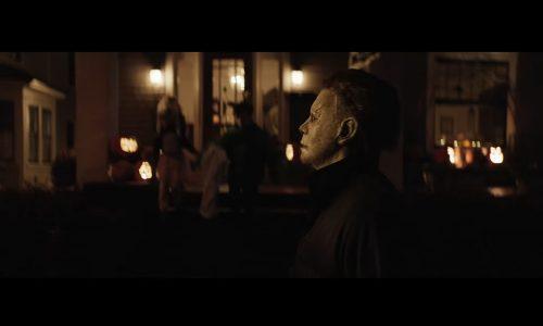 Screenshot Halloween