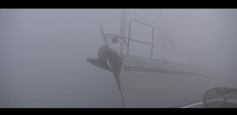 [TRAILER]: The Boat