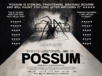 Filmplakat: Possum