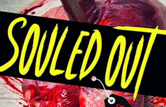 [ERSCHIENEN]: Souled Out (GEILES UPDATE 03)
