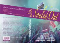 Cover: Souled Out: Schmetterling Edition