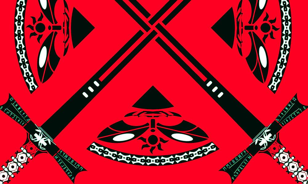 Header: Verfremdes Cover Chaska 3