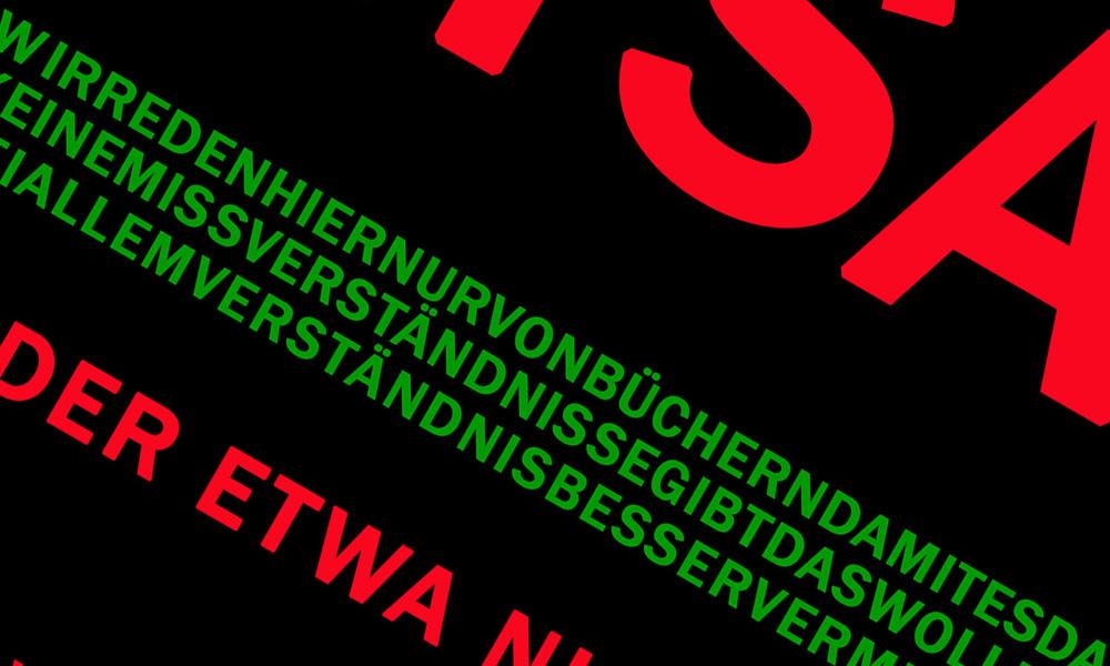 Header Aysa Online-Poster 006