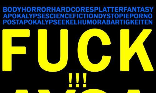 Header Aysa Online-Poster 008