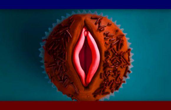 [VERGNÜGEN]: Viva la Vulva