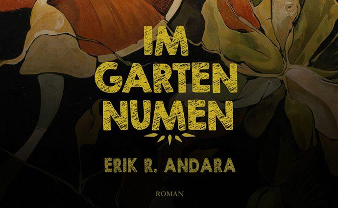 Header - Im Garten Numen