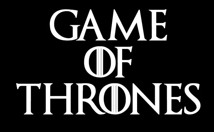 Header: Game of Thrones